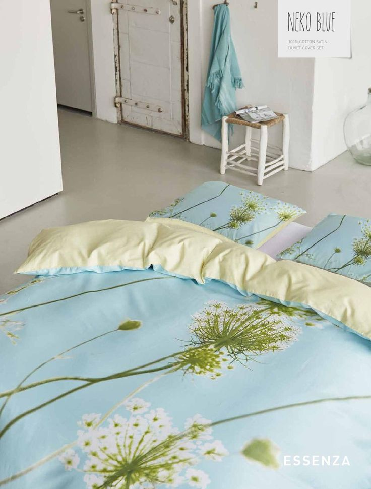 1000+ images about Slaapkamer/Bedroom on Pinterest  Turquoise, Guest ...