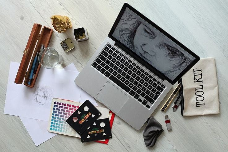 why design is important for startups? how it can grow business