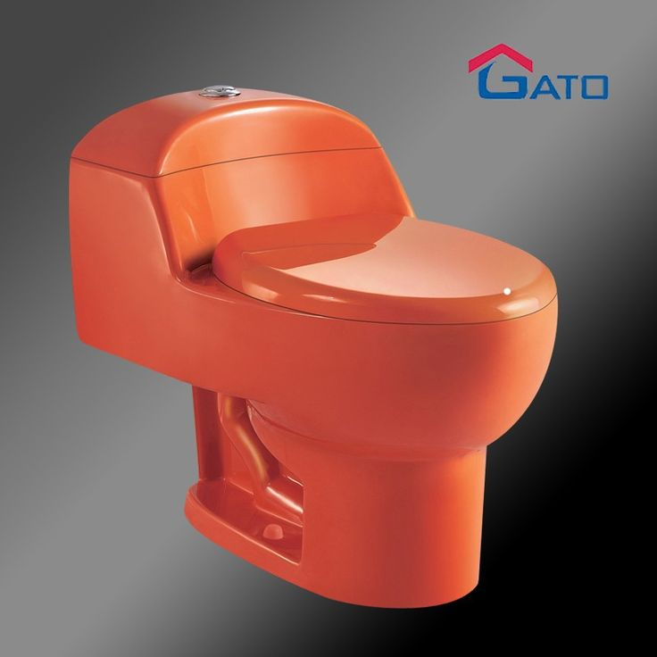 1000+ images about TOILETS & SEATS on Pinterest  Toilets