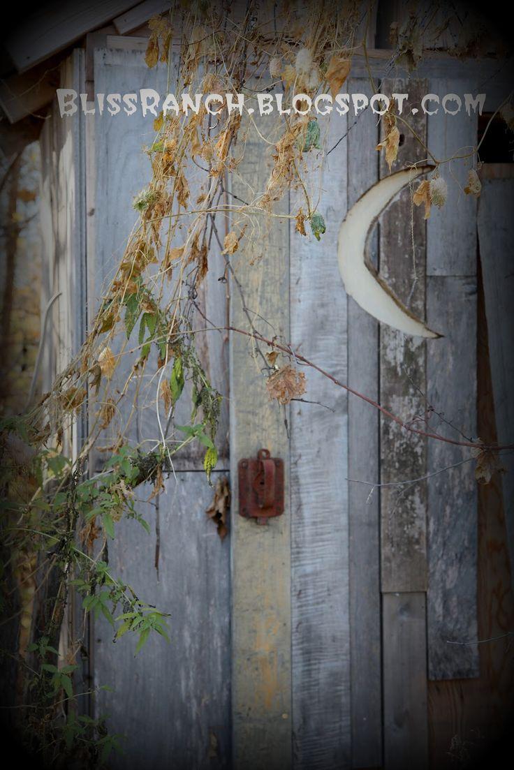 Best 25+ Outhouse Bathroom Ideas On Pinterest