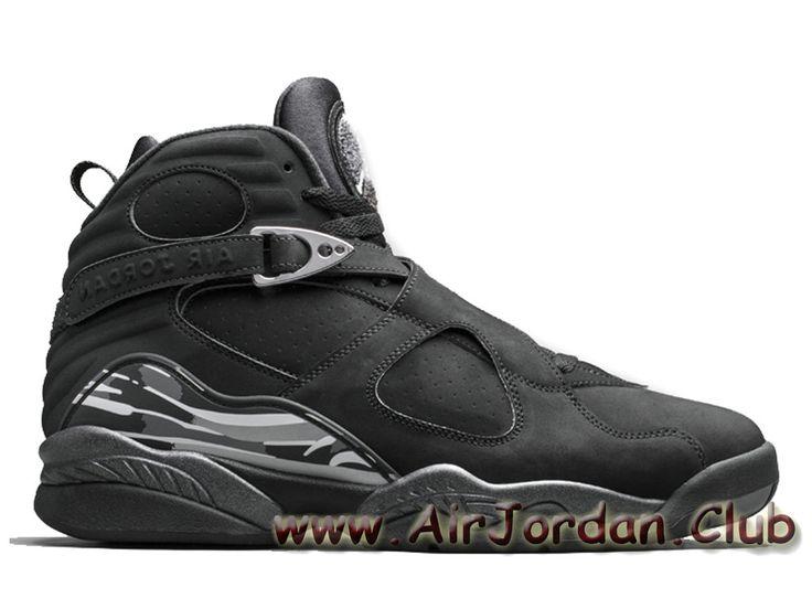 Air Jordan 8 Retro ´Black Chrome´ 305381-003 Chaussures Jordan Prix Pour Homme Noires - 1705250360 - Bienvenue Parcourez le site pour découvrir les Jordan Officiel. Chopez les dernières version Air Jordan,Trouvez des Jordan Jumpman Officiel chaussures de basket-ball et Pour Homme Femme Et Enfant
