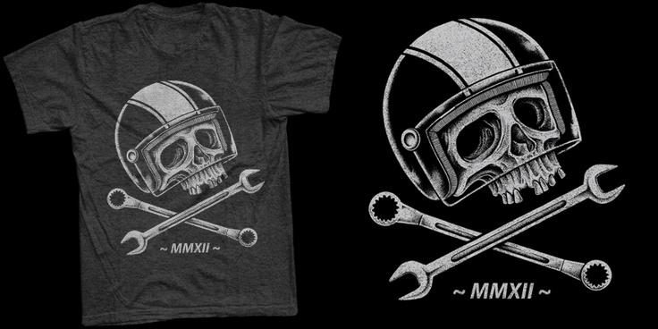 84 Best T Shirt Designs Images On Pinterest T Shirts