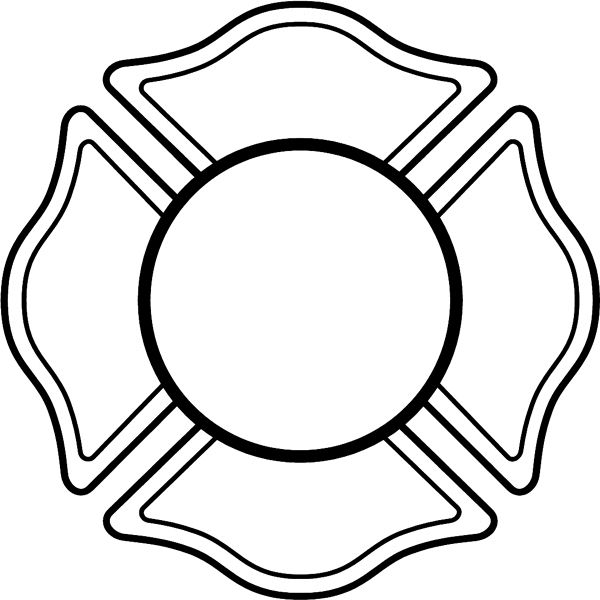 fire fighter outline essay Free essay: firefighting is a career that can make you feel proud and  accomplished, and it is a career in which i have a lot of respect for in order to be  a.