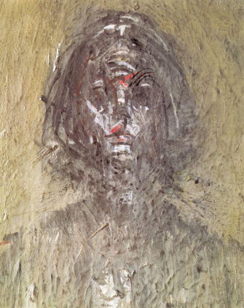 Alberto Giacometti  http://bertc.com/subsix/g132/images/giacometti-.jpg