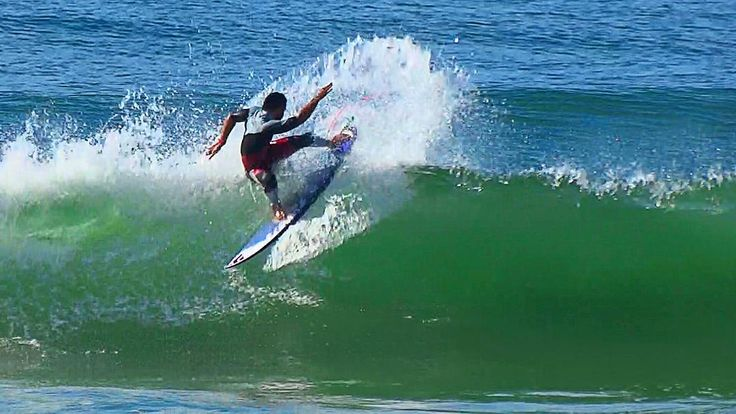 Un viernes santo ph:1 by  @pepialgorta  #surferphotos#discovery#surfer#surfboard#bellsbeach #northshore#sky#surfista#vibe#goldcoast#wsl#elnino#aloha#paradise#bigsurf#redbull#surfing#hawaii#indo#somewhere#saltybeards#surfersparadise#natgeo#ripcurlpro #praia#thesearch#surfar#barrel#uruguayo#surfuruguay by lilo__ferreira http://ift.tt/1KnoFsa