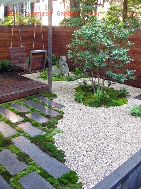 Pin On Anees Garden
