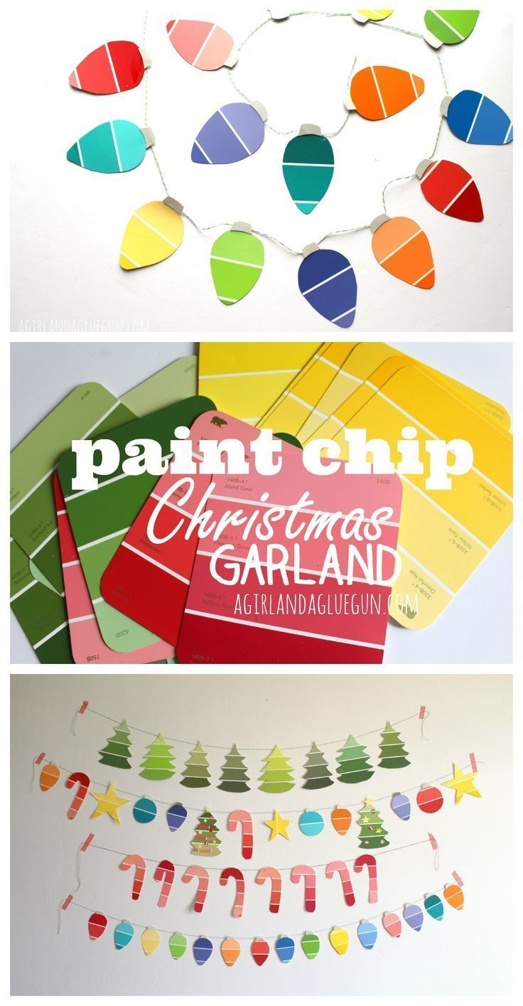 okay..i know paint chips hit was a RAGE a few years ago…basically….everything to anything was made or decorated with them! why? cause they are colorful…and free. But my kids are going to be home for two weeks this christmas break!! two weeks! AND I have to find ways to keep them busy! and these christmas […]
