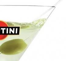 martini bianco - Cerca con Google