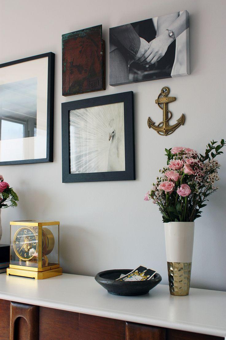 18 best Apartment Paint Colors images on Pinterest