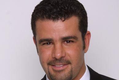 Guillermo Capetillo Biografia | Eduardo Capetillo