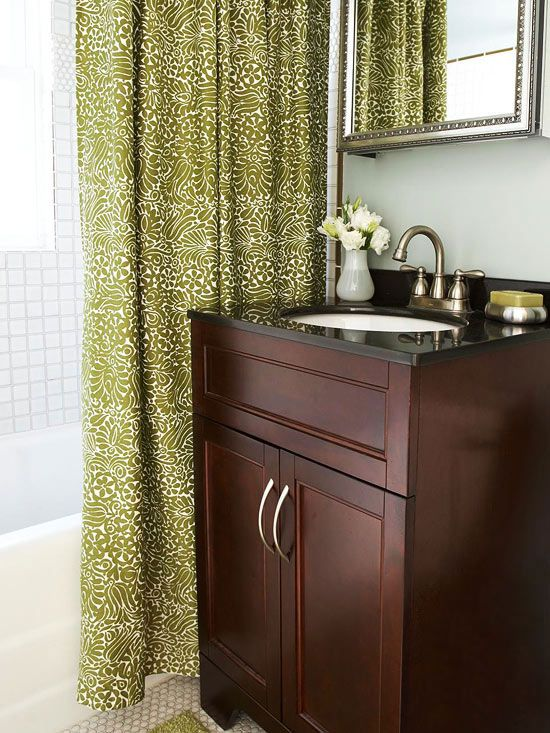 8 best what is a raised ranch house style images on for Bathroom vanities for small spaces