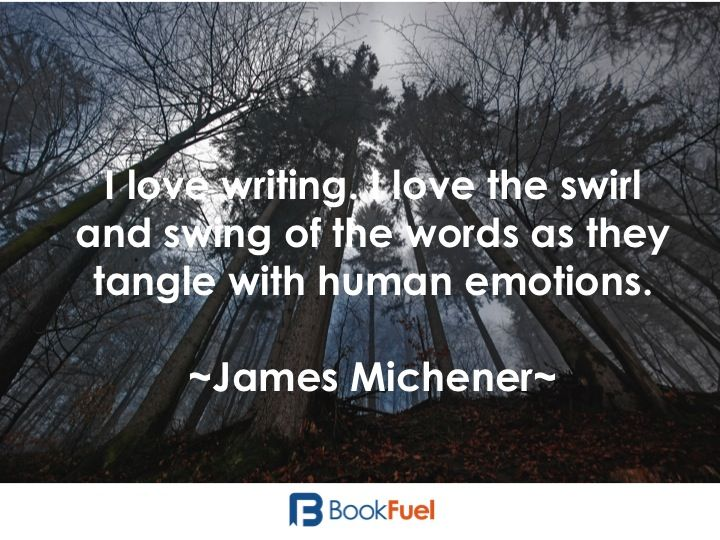 It's not just the story, it's the placement of words that makes this an art form - a combination of what you are saying, how you are saying it, and how you connect with the world through thought and emotion. You are artists.  #amwriting