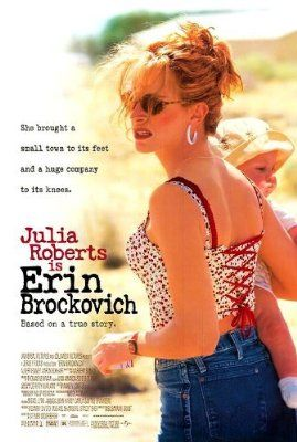 ~#FullHD~ Erin Brockovich (2000) download Full Movie High Quality Without Membership Stream 3D