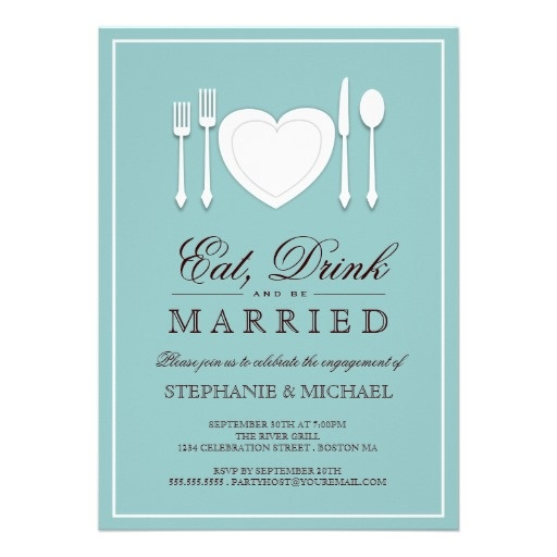 """1000 Images About Eat Drink And Be Married On Pinterest: 1000+ Images About """"I Do"""" BBQ Engagement Party On"""