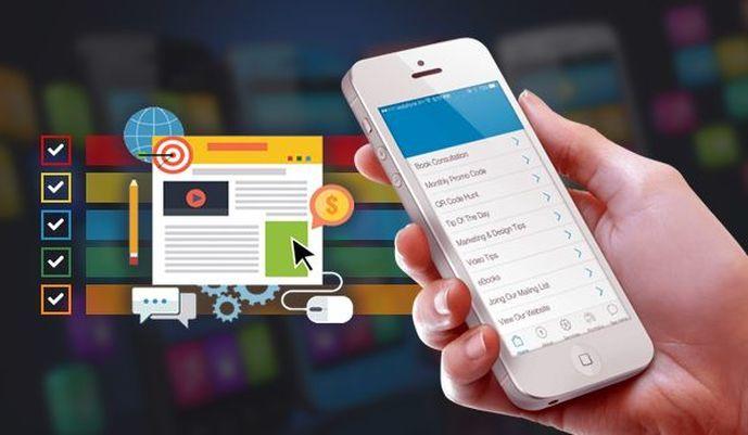 5 important points for small business mobile app development  https://goo.gl/m6AFK4  #MobileAppsEntwicklungDienstleister #MobileDevelopmentProject #MobileAppsExpert