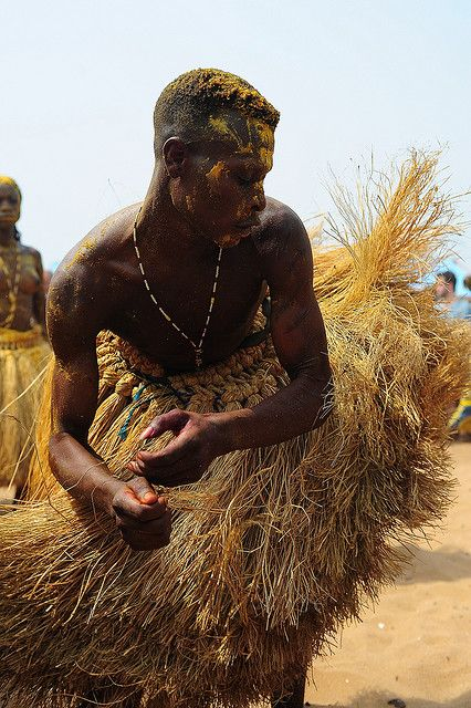 history of voodoo in africa The forms of voodoo practiced today, however, are the results of one of the most inhuman episodes in modern history - the african slave trade that took place between the 16 th and 19 th centuries zangbeto, a voodoo guardian of the peace under yoruba religious belief.