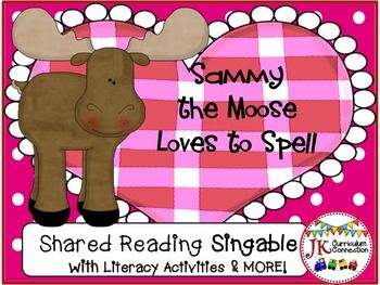 38 best Phonics Games for Literacy Centers images on Pinterest