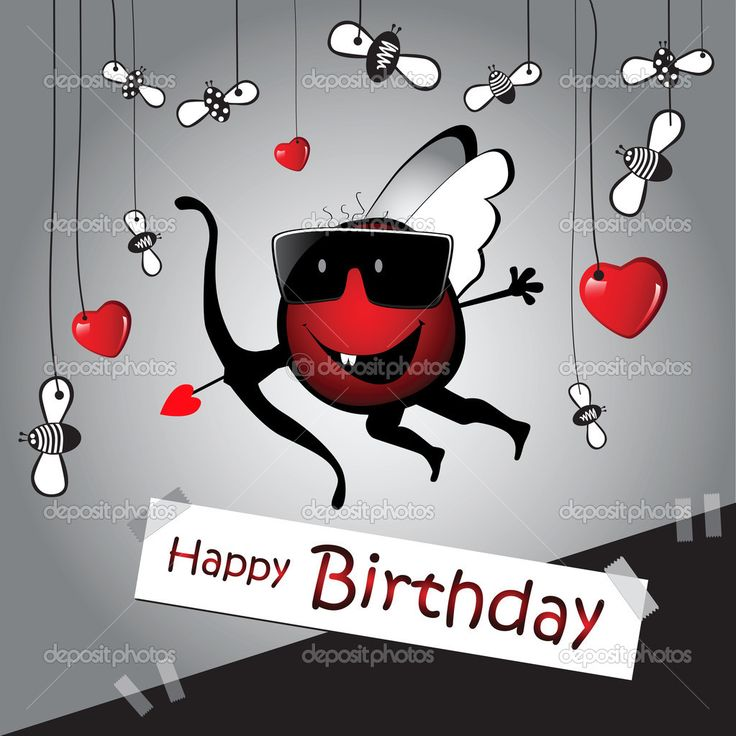 10 Best Images About Happy Birthday Images On Pinterest