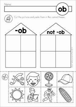 427 best Phonics images on Pinterest | Phonics, Books and Activities