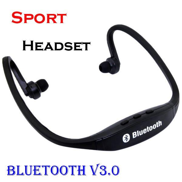 $5.99 (Buy here: https://alitems.com/g/1e8d114494ebda23ff8b16525dc3e8/?i=5&ulp=https%3A%2F%2Fwww.aliexpress.com%2Fitem%2F2014-NEW-Sports-Wireless-Headphone-Bluetooth-Stereo-Headset-Earphone-for-All-Mobile-Phone-Music-Drop-shipping%2F1771735349.html ) Classic Sports Wireless Headphone Bluetooth Stereo Headset Earphone for Samsung Iphone Huawei Xiaomi All Mobile Phones Computer for just $5.99
