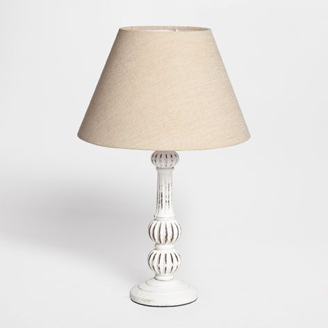 ... lamps zara slaapkamer zara lamp met base lamp lamps bedroom forward