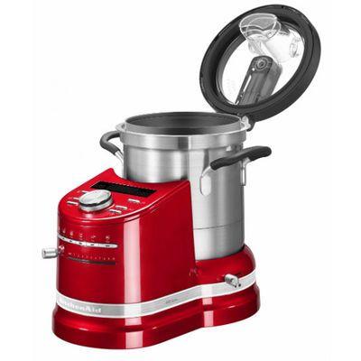 16 best Kitchen access images on Pinterest Kitchen utensils - küchenmaschine bosch mum
