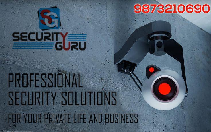 #Home #Security #Guru  #Security #Guru  #SecurityGuru #CCCTV #Security #Cameras  #Security #Cameras #Security #Camera #Systems #Ccctv #Cameras #Wireless #Camera #Wireless #Surveillance #System #Ip #Cameras #outdoor #security #cameras #wireless #outdoor #surveillance #cameras #Outdoor #hidden #surveillance #cameras #hidden #security #camera #systems Web: http://www.securityguru.co/ Contact Us: +91- 987 321 0690