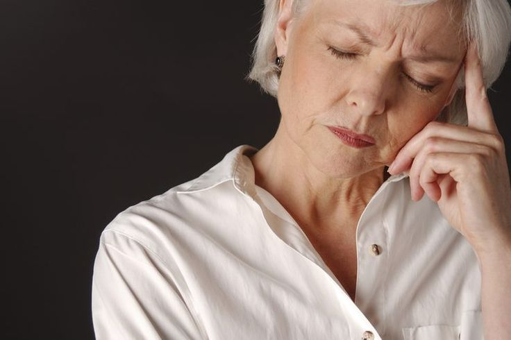 ¿Cómo usar una crema natural de progesterona durante la perimenopausia? | Muy Fitness