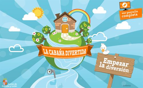 la cabaña divertida: Childish Games, Mi Pelusete, The Kids, The Corner, Cabaña Divertida, Infant, Activities, Children