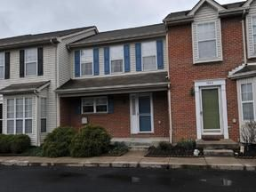 Homes for Sale Warren County-  Search for homes for sale in Warren County Ohio Homes for Sale in Snider Cove of Mason, Ohio 45040 http://www.listingswarrencounty.com/homes-for-sale-in-snider-cove-of-mason-ohio-45040/