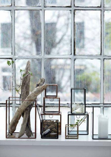 KIM.  Interior design & gift store...  https://www.facebook.com/kiminteriordesign House doctor