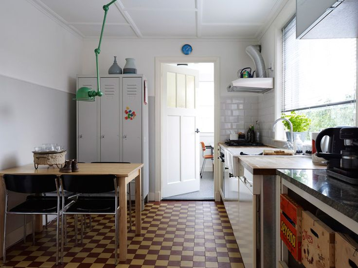Pi di 25 fantastiche idee su armadietti da bagno su for Planimetrie del bagno con armadi