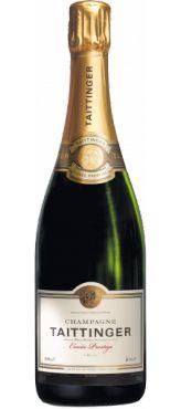 Champagne Jacquart Vintage Blanc de Blancs 2006 - VeryBonRose.fr