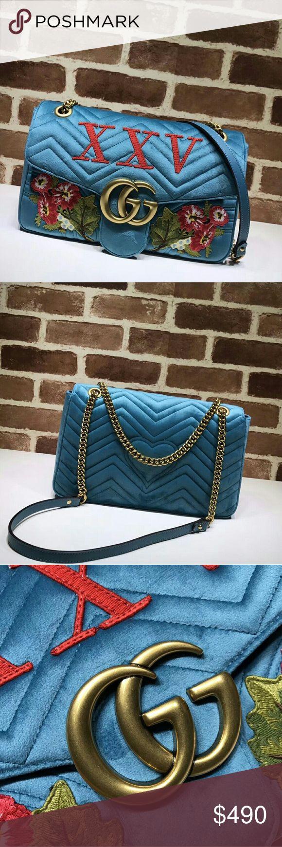 best 25 floral shoulder bags ideas on pinterest floral purses