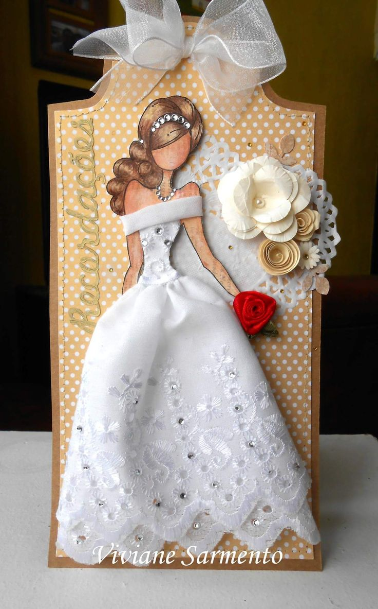 Bridal dress .. Laces and sequins