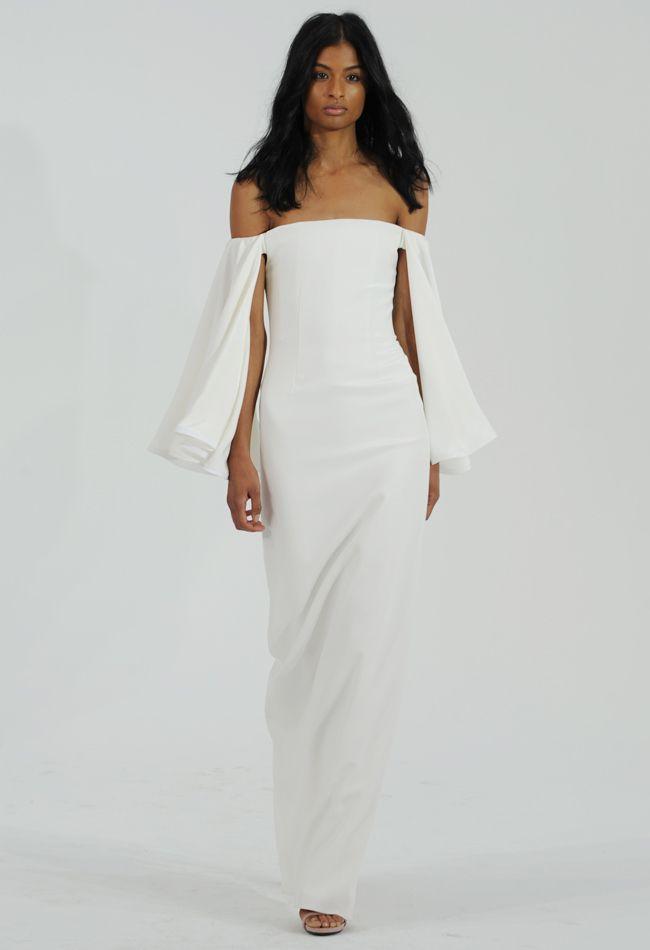 houghton-wedding-dress-13