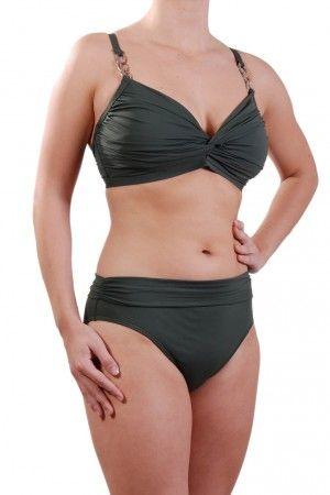 bikini grote maten - Google zoeken