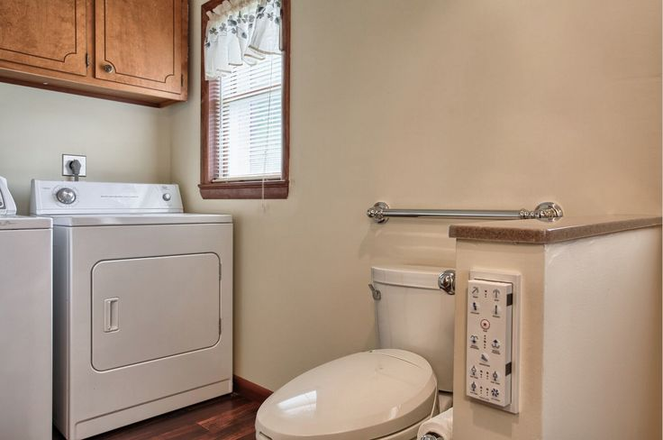 71 Best Re Bath More Images On Pinterest Bathroom Remodeling Bathroom Renovations And Lancaster