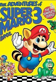 Watch Super Mario 3 Online. Join Mario, and Luigi in 26 action packed adventures based on the classic NES video game.