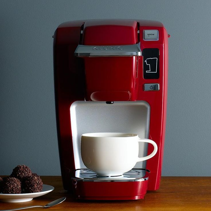 Best Rated Single Serve Coffee Makers | Single Serve Coffee Makers - Single serve coffee makers are great to have in the kitchen.