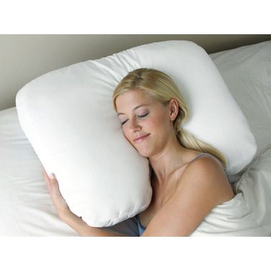 35 Best Relax Me Images On Pinterest Side Sleeper