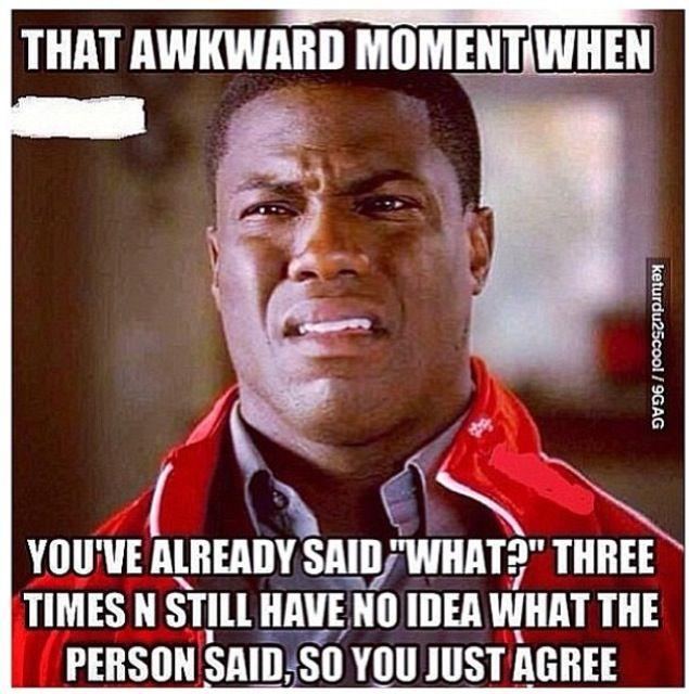 Funny Kevin Meme : Kevin hart meme haha pinterest what s the awkward