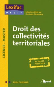 Salle Lecture -    - BU Tertiales http://195.221.187.151/search*frf/i?SEARCH=9782749536736&searchscope=1&sortdropdown=-