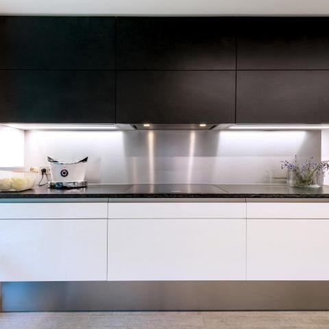 Kuchyně / Kitchen / Top / Pro nejvyšší řadu života