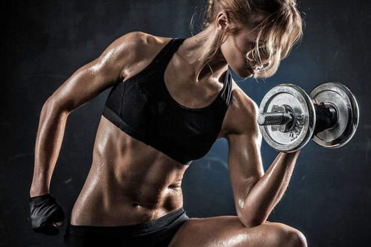 How to make your Workout more Efficient | Keeping fit is a mantra that everyone follows. In a world of heavy cuisine, junk food, obesity and other ills, a workout is probably on everyone's routine. If it isn't – it's a must and will probably make its place there in the coming days.