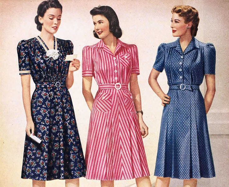 Historia-Mody - Fashion 120.jpg 5.jpg secesia.jpg 24a2efc46e6538a9611bdfb865bca0e5.png Casual_F