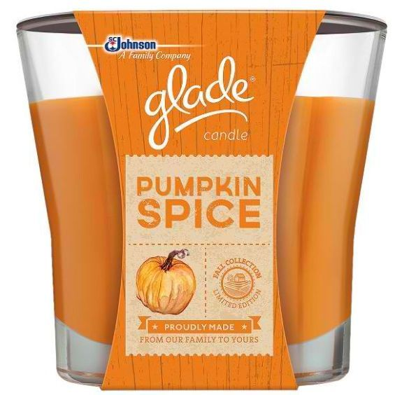 Send Help: 10 Unnecessary Pumpkin Spice Things To Enjoy This Fall