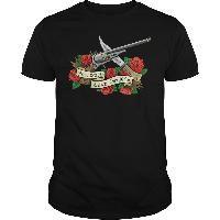 Supernatural - you can't save everyone T-shirt