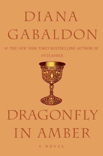 Dragonfly in Amber (Outlander, Book 2) by Diana Gabaldon http://smile.amazon.com/dp/0385335970/ref=cm_sw_r_pi_dp_p-STvb1TVJQ9G
