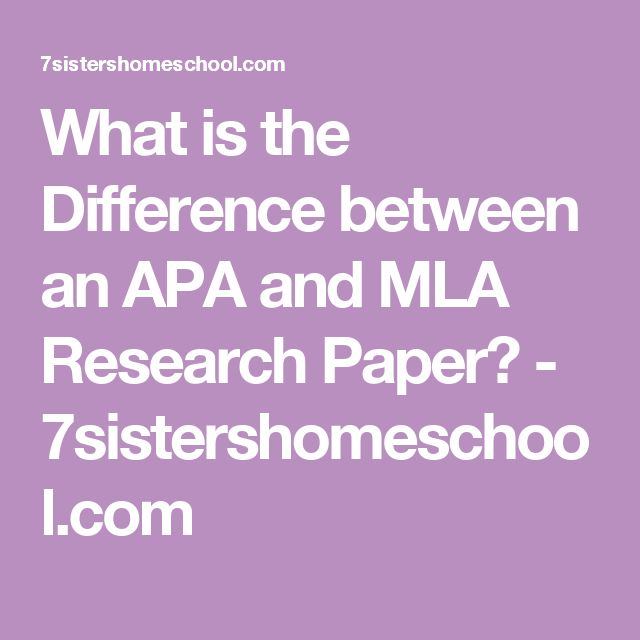 what is the difference between white paper and research paper I still don't understand the difference between a journal, proceedings, et al :  may include original research,  reviewed' paper is one which has been read and .